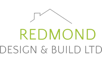 redmondcarpentry.co.uk